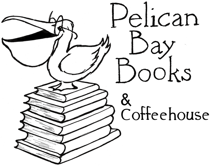 Pelican Bay Books & Coffehouse